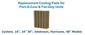 2016 FG (Cooling-Pads)